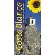Landscapes of the Costa Blanca (BOK)