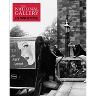 National Gallery in Wartime (BOK)