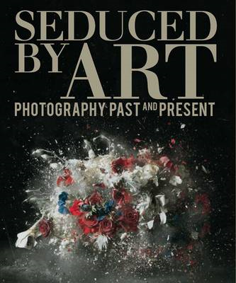 Seduced by Art (BOK)