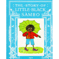 Little Black Sambo (BOK)