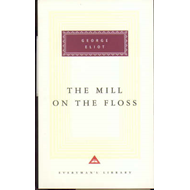 The Mill on the Floss (BOK)