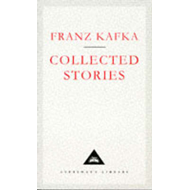 Collected Stories (BOK)