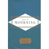 Poems of Mourning (BOK)