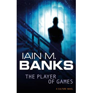 Player Of Games (BOK)