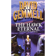 Hawk Eternal (BOK)