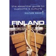 Finland - Culture Smart! The Essential Guide to Customs & Cu (BOK)