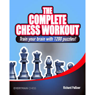 Complete Chess Workout (BOK)
