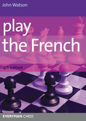 Play the French (BOK)