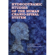 Hydrodynamic Studies of the Human Cranio-spinal System (BOK)