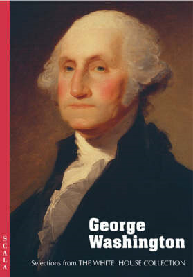 George Washington (BOK)