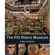 Pitts River Museum (BOK)