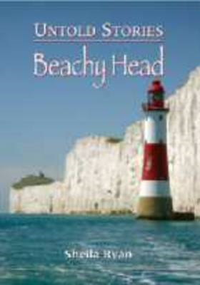 Untold Stories: Beachy Head (BOK)