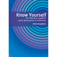Know Yourself (BOK)