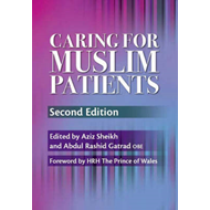 Caring for Muslim Patients (BOK)
