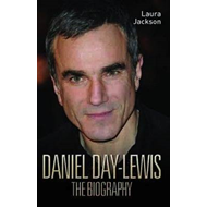 Daniel Day-Lewis -The Biography (BOK)