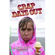 Crap Days Out (BOK)