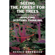 Seeing the Forest for the Trees (BOK)
