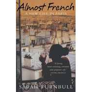 Almost French (BOK)