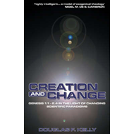 The Creation, The: Discovering God in Creation (BOK)