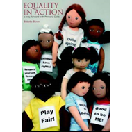 Equality in Action (BOK)