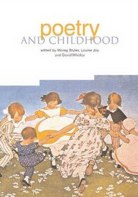 Poetry and Childhood (BOK)