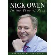 In the Time of Nick (BOK)