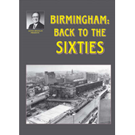 Birmingham: Back to the Sixties (BOK)