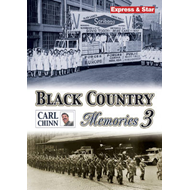 Black Country Memories: v. 3 (BOK)