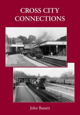 Cross City Connections (BOK)