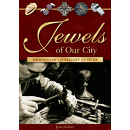 Jewels of Our City (BOK)
