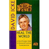 Heal the World (BOK)