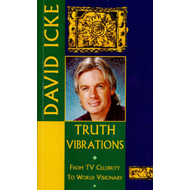 Truth Vibrations (BOK)