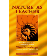 Nature as Teacher (BOK)