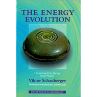 Energy Evolution (BOK)