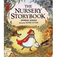 The Nursery Storybook (BOK)