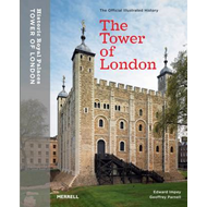 Tower of London (BOK)