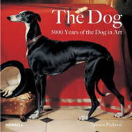The Dog: 5000 Years of the Dog in Art (BOK)