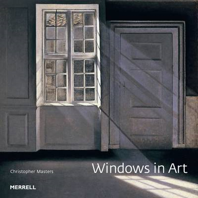 Windows in Art (BOK)