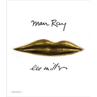 Man Ray Lee Miller: Partners in Surrealism (BOK)
