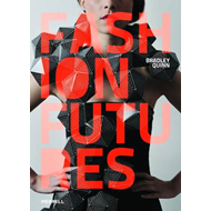 Fashion Futures (BOK)