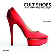Cult Shoes (BOK)