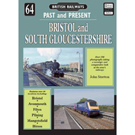 Bristol & South Gloucestershire (BOK)