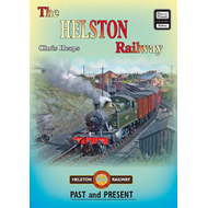 The Helston Railway (BOK)