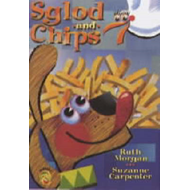 Sglod and Chips (BOK)