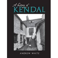 History of Kendal (BOK)
