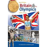 Britain and the Olympics (BOK)