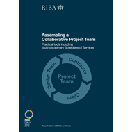 Assembling a Collaborative Project Team (BOK)