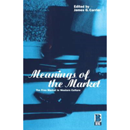 Meanings of the Market (BOK)