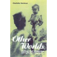 Other Worlds (BOK)