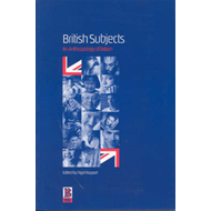 British Subjects (BOK)